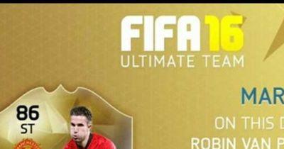 FIFA 16 NEWS