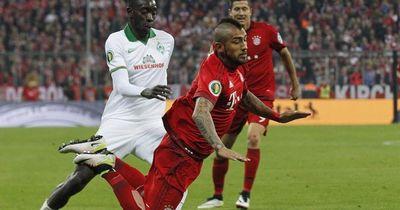 Neues vom FC Bayern München!