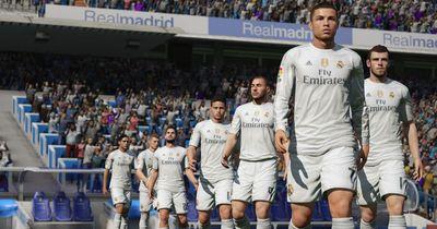 FIFA-Profi verrät: So musst du mit Real Madrid spielen, um jedes Spiel zu gewinnen!
