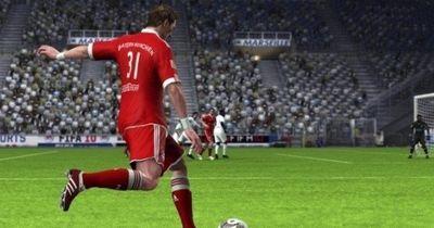 FIFA 16: Die 5 besten Flankengeber