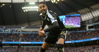 Das ist die Premier League Top Elf des Jahres!