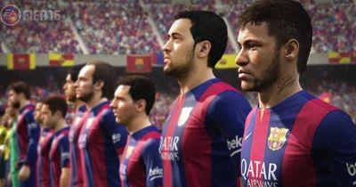 FIFA-Profi verrät: SO musst du mit Barcelona auflaufen, damit du jedes Spiel gewinnst!