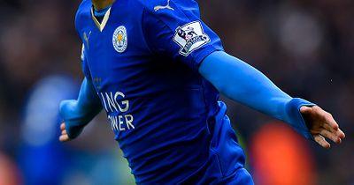 Diese Stars könnte Leicester verlieren! Locken die Topclubs mit ihren Geldkoffern?