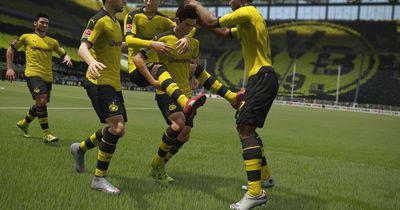FIFA Profi enthüllt: SO gewinnst du jedes Spiel mit dem BVB !