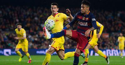 Das waren die teuersten Einkäufe in der Geschichte vom FC Barcelona