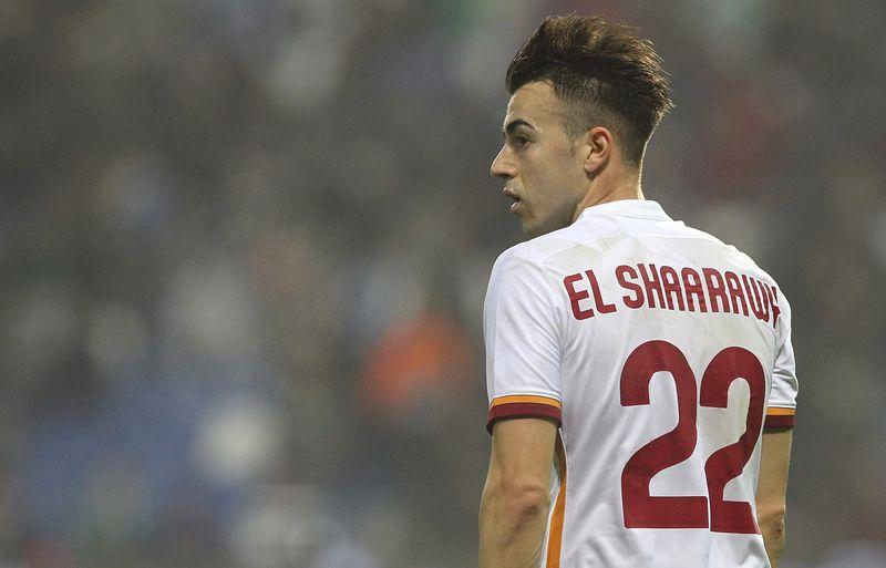FIFA-Profi verrät: SO musst du AS Rom spielen, um jedes Spiel zu gewinnen!