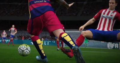 FIFA 16: Das sind die besten Dribbler
