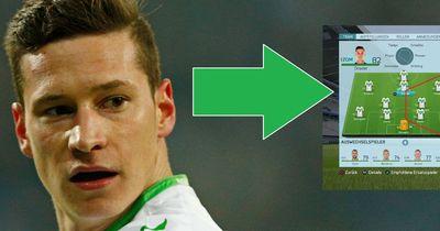 Mirza Jahic verrät: So musst du Wolfsburg bei FIFA spielen, um jedes Spiel zu gewinnen!