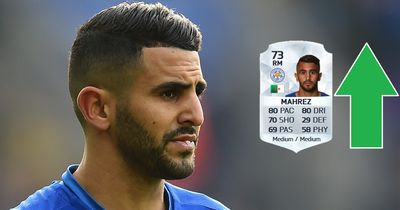 FIFA 17 Prognose: So stark könnten diese Stars werden!