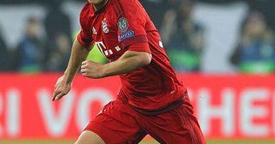 FIFA 17: Diese Bundesligastars erwartet eine große Aufwertung!
