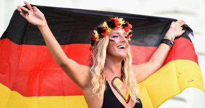 10 Dinge, die ein DFB-Fan niemals sagen würde!