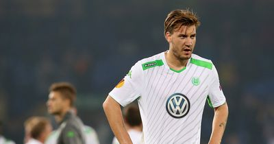Die enttäuschendste Bundesliga-Elf der Saison!