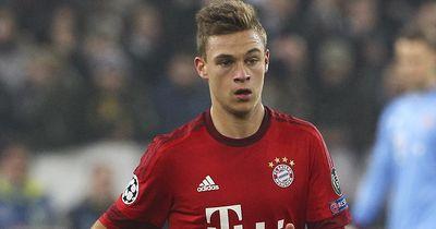 So könnte der beste 18-Mann-Kader der Bayern 2017 aussehen!