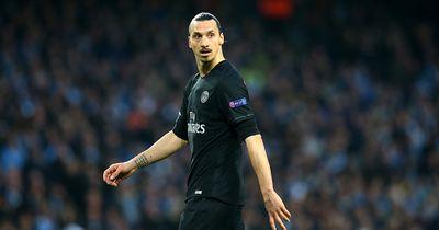 Zlatan Ibrahimovic: Seine besten Sprüche