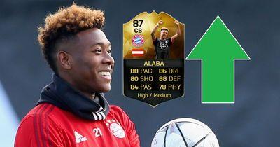 FIFA 17 Prognose! So könnte sich die Stärke dieser Stars ändern!