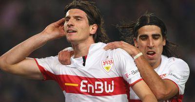 So könnte der VfB Stuttgart heute auflaufen, hätten sie ihre Stars gehalten!