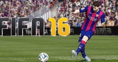 Mirza Jahic verrät: SO spielt man FC Sevilla bei FIFA!