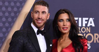 Ramos: Das ist wie Sex!