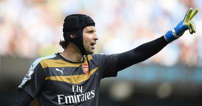 So könnte Arsenal nächste Saison auflaufen!