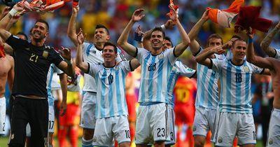 Das sind die 10 teuersten Kader der EM und der Copa America 2016