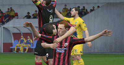 FLOP 10 - Die 10 schlechtesten Teams bei FIFA 16!