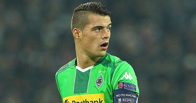 Transfer-News aus der Bundesliga!
