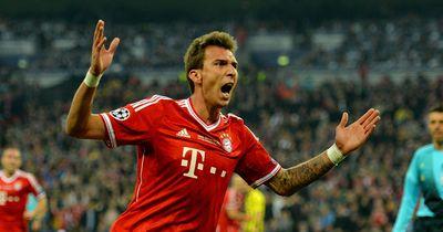 Die teuersten Abgänge des FC Bayern München!