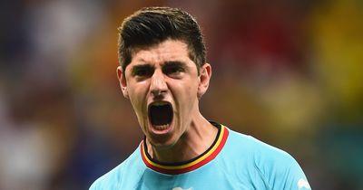 Nichts mit Geheimfavorit - Belgiens Mannschaft explodiert!