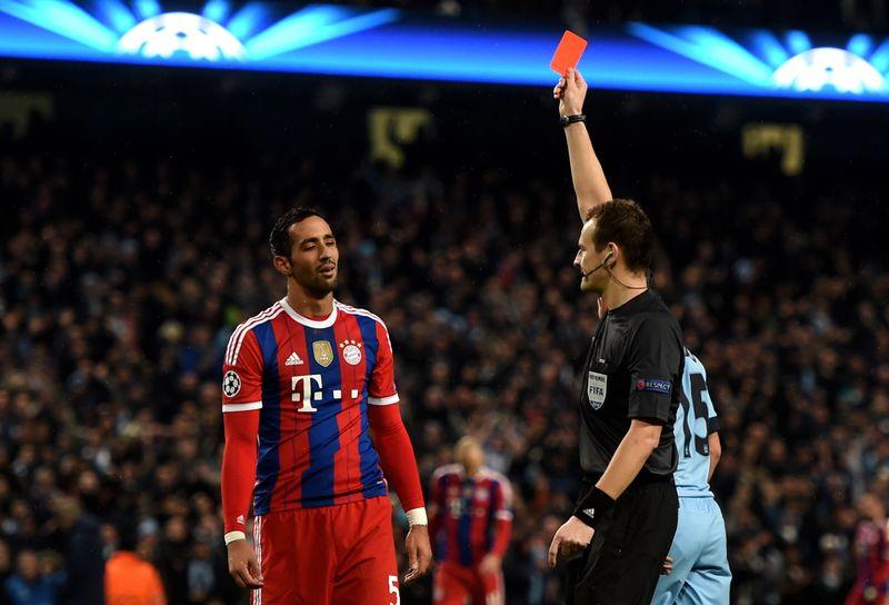 Will Bayern Götze mit dieser Methode loswerden?