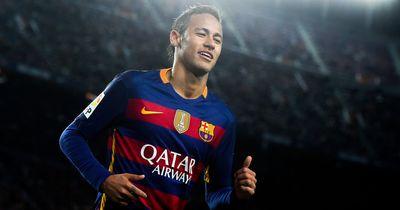 Verlässt Neymar den FC Barcelona?