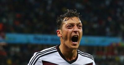So viel verdienen diese deutschen Nationalspieler durch Werbung