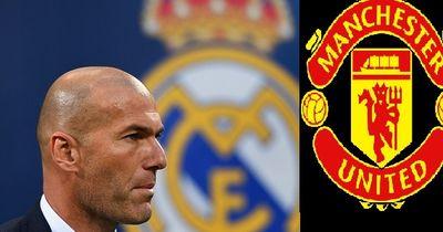 Mourinho will diese beiden EM-Stars!