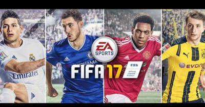 FIFA 17 im Test!