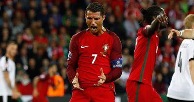 Darum sollte Bale und nicht Ronaldo den Ballon d'or gewinnen!