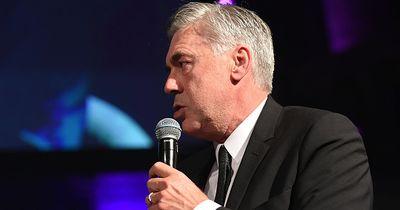 Plant der FC Bayern eine spektakuläre Rückholaktion?