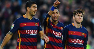 Barca will diesen Top-Stürmer für 40 Millionen Euro!