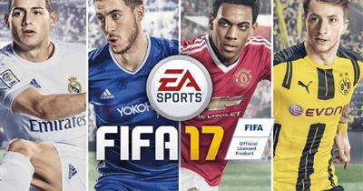 Offiziell: Neue Liga für FIFA 17