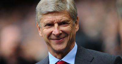 Diese Spieler will Arsenal verpflichten!