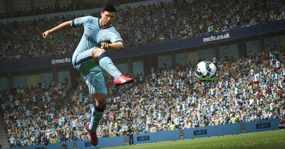 Video aufgetaucht: So spielt sich FIFA 17!
