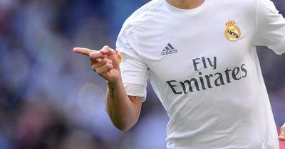 So rüsten sich die spanischen Spitzenklubs für den Titelkampf