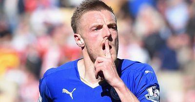 Rebekah Vardy beschimpft Leicester-Fans!