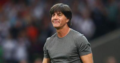"""""""Beweist, dass er Eier hat"""": Legende lobt Löw für Hosengriff"""