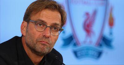 Liverpool-Star beleidigt Jürgen Klopp!