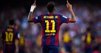 Entscheidung im Neymar-Poker!