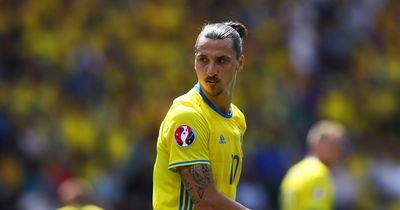 Folgen diese beiden Stars Ibrahimovic zu United?!