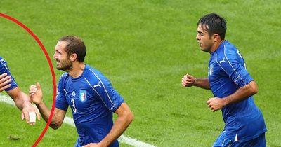 Italien vs. Spanien: Der enttäuschende Titelverteidiger