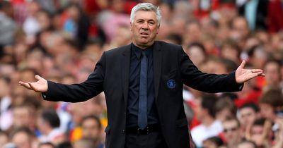 Ancelotti will Real-Star zu den Bayern holen!