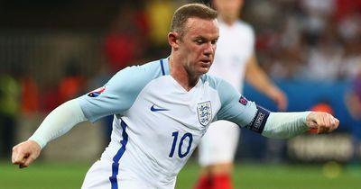 Nach EM-Brexit: Tritt nun auch der Kapitän der Engländer zurück?