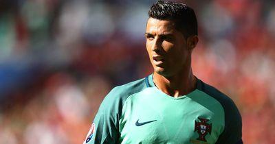 ENTHÜLLT: Diese Ablösesumme zahlte Sporting Lissabon für den 12 Jahre alten Cristiano Ronaldo!