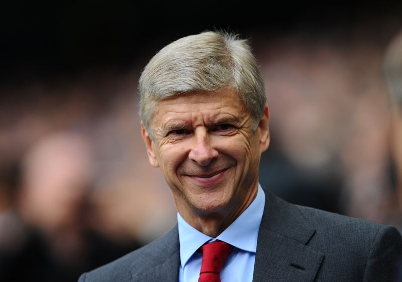Arsenal will Stürmer im Doppelpack verpflichten!